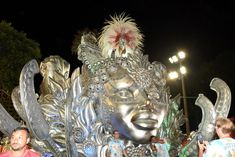 Photo listed in People Shot taken with NIKON 1 shares and 19 likes. Nikon D810, Carnival, Cars