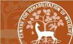 CROW - Centre for Rehabilitation of Wildlife