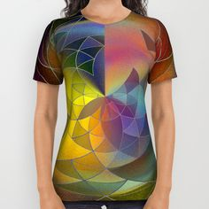 polar under construction All Over Print Shirt https://society6.com/product/polar-under-construction_all-over-print-shirt?curator=donphil #shirt #woman #design #artwork #style #stylish #happy #happiness #colorful #fineart