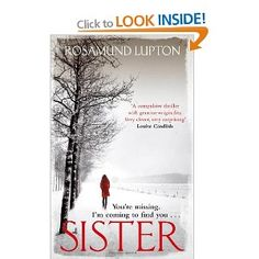 """Loved this book  """"The suspense crackles, and the twists come thick and fast, but - more than that - it has a touching poignancy that brings tears to your eyes."""" Daily Mail"""