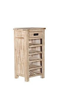 Championing great design is very important to MRP Home, it is who we are & what we do. Shop the latest trends & hottest items in home decor online. Drinks Cabinet, Home Decor Online, Bar Stools, Locker Storage, Home Furniture, New Homes, Interior, Wine Racks, Decorating Ideas