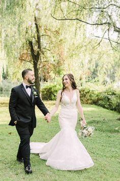 Long Island, Mermaid Wedding, Wedding Photography, New York, Celebrities, Wedding Dresses, Fashion, Wedding Shot, Bridal Dresses