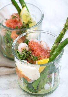 Food N, Good Food, Food And Drink, Yummy Food, Tasty, Tapas Recipes, Appetizer Recipes, Snack Recipes, Snacks