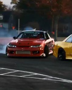 Nissan Gtr R34, R34 Gtr, Cool Sports Cars, Sport Cars, Race Cars, Tokyo Drift Cars, Best Jdm Cars, Toyota Supra Mk4, Slammed Cars