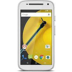 "Motorola Moto E LTE 2nd Gen 8GB Prepaid 4.5"" Smartphone (Boost Mobile) - $29.88 w/ Free In-store Pickup @ Walmart #LavaHot http://www.lavahotdeals.com/us/cheap/motorola-moto-lte-2nd-gen-8gb-prepaid-4/94321 #boostmobilephones"