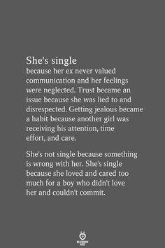 Are you looking for so true quotes?Browse around this site for very best so true quotes ideas. These hilarious quotes will you laugh. Now Quotes, Breakup Quotes, Hurt Quotes, Self Love Quotes, Real Quotes, Words Quotes, Sayings, Qoutes, Value Quotes