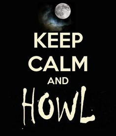 Keep calm be wolf Be Wolf, Wolf Love, Of Wolf And Man, Dark Romance, Wolf Stuff, Fable, Vampires And Werewolves, Keep Calm Quotes, Wolf Spirit
