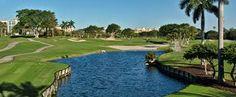 DoubleTree by Hilton Deerfield Beach Boca Raton