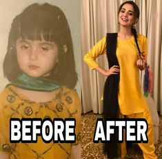 Pakistan Movie, Hira Mani, Bridal Mehndi Dresses, Hania Amir, Sajal Ali, Ayeza Khan, Girly Pictures, Pakistani Actress, Hollywood Celebrities