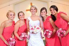Wedding, Flowers, Pink, Inspiration board