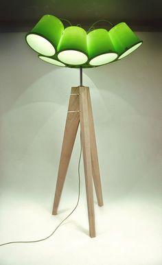http://www.digsdigs.com/41-creative-floor-lamp-designs/