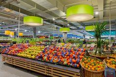 Lebensmittel-EdekaBauer-7200s.jpg 1.024×681 pixels