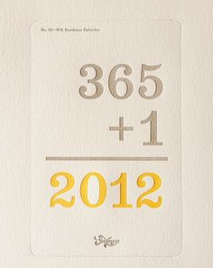 W-K-Studio-Calendar.jpg 493×622 píxeles