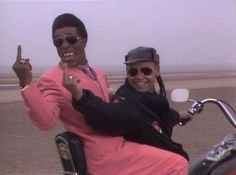 """The full script for RED DWARF Series II Episode """"Better Than Life"""". For more Red Dwarf quotes and full scripts check out the site. Welsh, Dwarf Cat, Sci Fi Comedy, Only Fools And Horses, Blackadder, British Comedy, Science Fiction Books, Sci Fi Books, Geek Girls"""