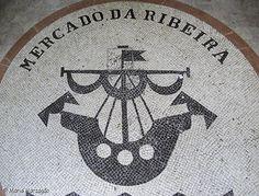 Mário Marzagão alfacinha: É calçada portuguesa, com certeza