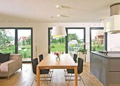 A Kömmerling – do setor de perfis e sistemas de PVC para janelas e portas – apresenta na Fesqua 2016 produtos que obedecem à norma 15.575 – que institui nível de desempenho mínimo ao …