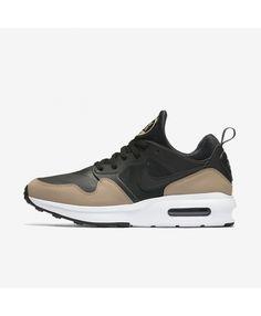 Nike Air Max Advantage 908981 004 Herren Sneaker Grau