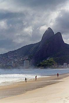 Rio de Janeiro, Brazil #travel #travelinspiration #travelphotography #riodejaneiro #YLP100BestOf #wanderlust