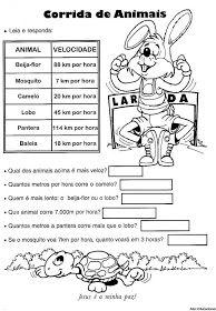 Atividades para imprimir do 3º ao 5º anos sempre a mão: só matemática 3º ao 5ºano Teaching, Math, Comics, Words, 1st Day Of School, Math Assessment, Math Word Problems, Index Cards, Mathematics