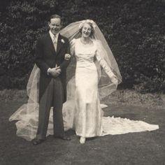 Longstaff Longstaff creates modern british style using bespoke original prints on silk shirts, blouses, dresses and camisoles. Family Album, Ursula, Photo Archive, British Style, Great Britain, Wedding Day, Studio, Modern, Prints
