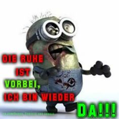 Bild Feelings And Emotions, Writing Prompts, Funny, Smileys, Zombies, Comic, Banana, Facts, Quotes