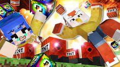 TNT를 소환하는 TNT캐논?! (럭키블럭 배틀 마인크래프트)  동영상 보기 >> http://iee.kr/2016/08/04/%ec%9d%b8%ea%b8%b0%ec%98%81%ec%83%81-tnt%eb%a5%bc-%ec%86%8c%ed%99%98%ed%95%98%eb%8a%94-tnt%ec%ba%90%eb%85%bc-%eb%9f%ad%ed%82%a4%eb%b8%94%eb%9f%ad-%eb%b0%b0%ed%8b%80-%eb%a7%88%ec%9d%b8%ed%81%ac/