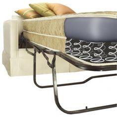 Air Mattress For Sofa Bed