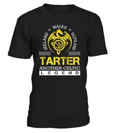 """# TARTER Another Celtic Legend .    TARTER Another Celtic Legend Special Offer, not available anywhere else!Available in a variety of styles and colorsBuy yours now before it is too late! Secured payment via Visa / Mastercard / Amex / PayPal / iDeal How to place an order  Choose the model from the drop-down menu Click on """"Buy it now"""" Choose the size and the quantity Add your delivery address and bank details And that's it!"""