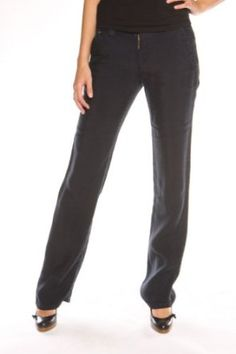 Mason's Pants MOD A, Color: Dark blue, Size: 36 Mason's. $52.95