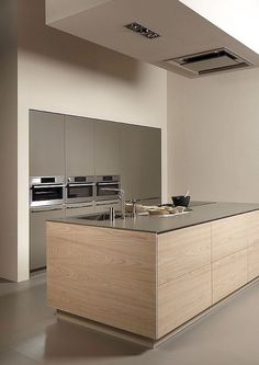 Perfectly Designed Modern Kitchen Inspiration 70