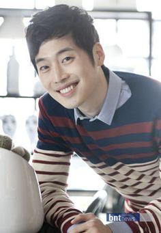 Kim Jae Won2.jpg