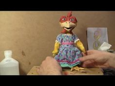 Where can i get the foam latex for a foam latex stop motion puppet?