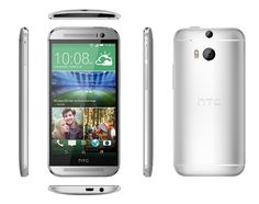 The HTC One (M8) gallery - http://www.aivanet.com/2014/03/the-htc-one-m8-gallery/