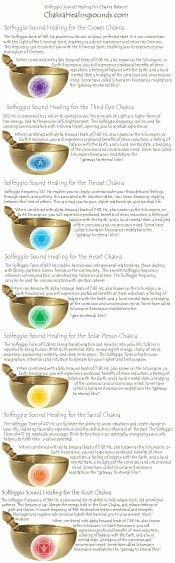Here at Serenity Grove Wellness Center LLC we offer sound healing's with  many sound healing tools. This so simple yet POWERFUL and EFFECTIVE! Come experience how powerful sound is by making an appointment with us today. Visit us at www.serenitygrovecenter.com or call us at 866-528-4355.  #tibetanbowls #soundhealing #meditation #tibetanbowlscertification