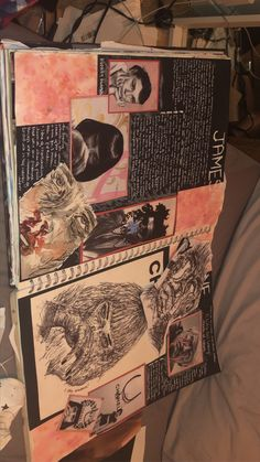 A Level Art Sketchbook, Sketchbook Layout, Arte Sketchbook, Sketchbook Ideas, Kunstjournal Inspiration, Sketchbook Inspiration, Arte Indie, Photography Sketchbook, Art Diary