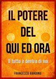 http://topbusinessmagazine.com/il-potere-del-qui-ed-ora-di-francesco-bandinu/