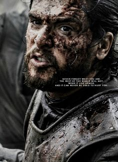 Jon Snow, Kit Harington Game of thrones quotes Game Of Thrones Live, Arte Game Of Thrones, Game Of Thrones Facts, Game Of Thrones Quotes, Game Of Thrones Funny, Kit Harington, John Snow, Winter Is Here, Winter Is Coming