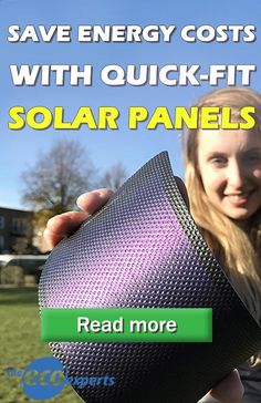 Going solar energy is all the rage these days with huge monetary incentives fueling the fire. Here's a little trick to write off an additional part of your solar energy system purchase. Solar Energy Panels, Best Solar Panels, Solar Energy System, Solar Power, Wind Power, Landscape Arquitecture, Energy Bill, Solar Projects, Diy Projects