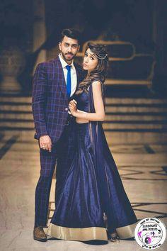 Artwork by Aman gera photography, Faridabad prewedding Wedding Photography Poses, Wedding Poses, Wedding Shoot, Wedding Couples, Couple Photography, Cute Couples, Wedding Bride, Wedding Ideas, Couple Posing