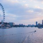 My latest post: The Best Way To Spend A Day In London