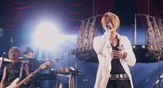 """GLAY will release a new DVD box this month with footage from their 20th Anniversary Final GLAY in TOKYO DOME 2015 """"Miracle Music Hunt Forever"""". You can watch some videos from it below. Live DVD: 20..."""