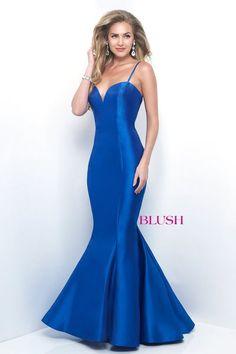 6014894e68b 9 Best Cocktail Dresses images