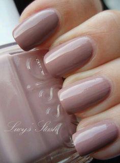 100 top & most popular nail polish mani ideas color