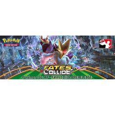 Sobre Pokémon destinos enfrentados en Vitoria - Magic all Goal