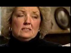 EXPLICIT: Juanita Broaddrick Describes Her Violent Rape Rape by Bill Cli...