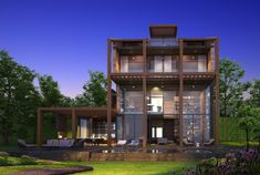 Cekmekoy architectural projects, please visit our page to view project details and photos. Beauty Hacks, Sweet Home, House Design, Mansions, Interior Design, Architecture, Handmade Art, House Styles, Interiors