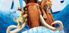 Download Ice Age 5 (2016) Full Movie [HD], Ice Age 5 (2016) Full HD Movie…