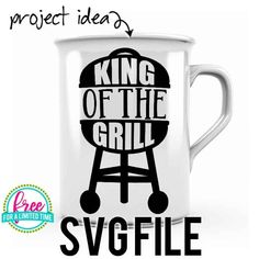 Free SVG files to use with your Silhouette or Cricut cutting machine. These files are great for all types of projects like signs, tshirts, pillows, & more. Silhouette Fonts, Silhouette Machine, Silhouette Projects, Silhouette Cameo, Cricut Vinyl, Svg Files For Cricut, Cricut Fonts, Vinyl Crafts, Vinyl Projects
