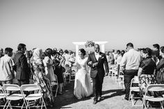 Esther and Alphonso's elegant navy blue and blush wedding at The Coronado Cays Yacht Club in Coronado, California. Photos by: Studio Sequoia #yachtclubwedding #beachwedding #coronadowedding #navyblueandblush