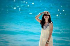 Photography : Dreamland beach Bali